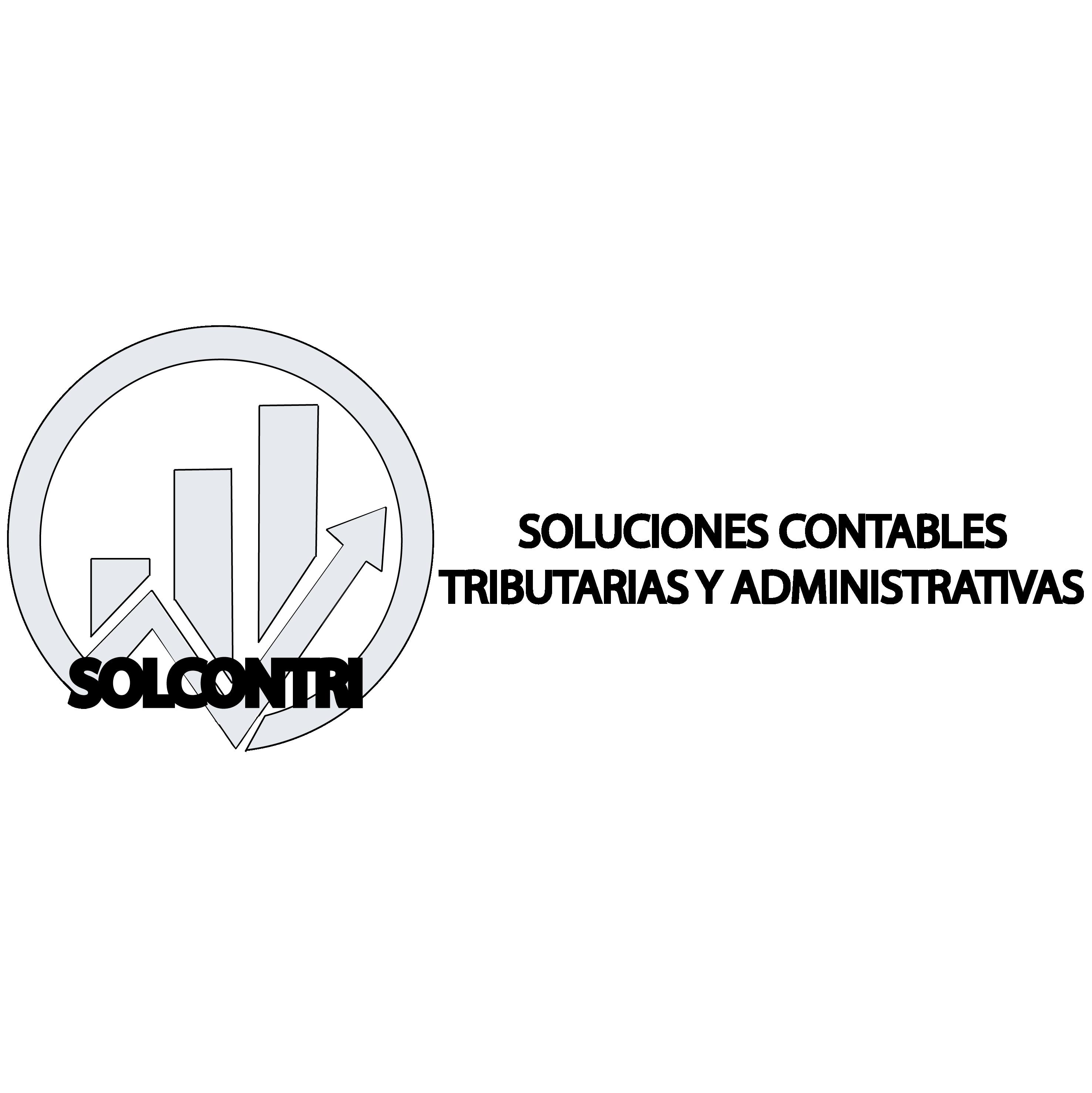 SOLCONTRI